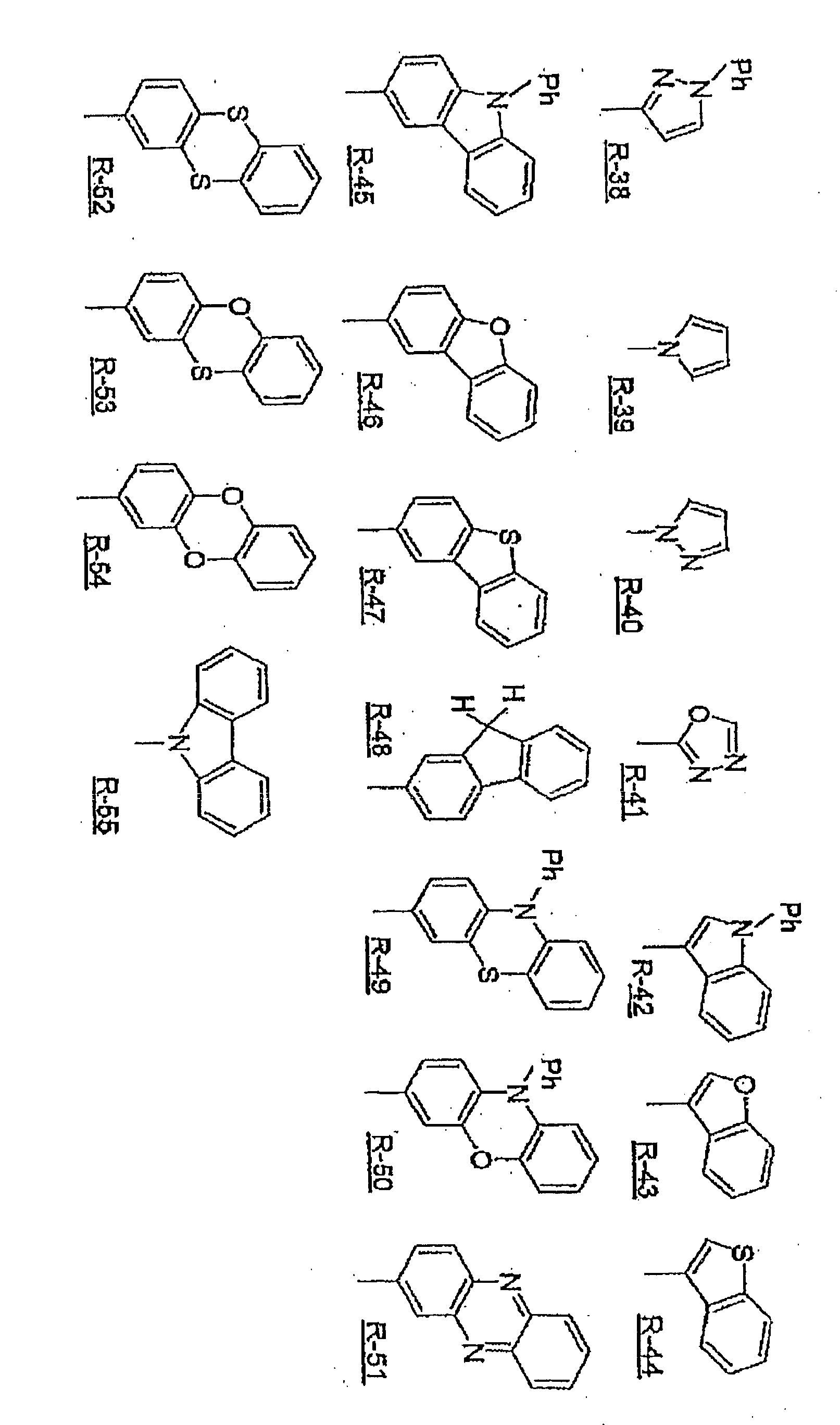 Figure 112010002231902-pat00021