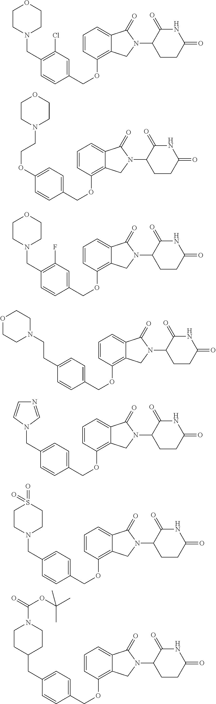 Figure US09822094-20171121-C00003