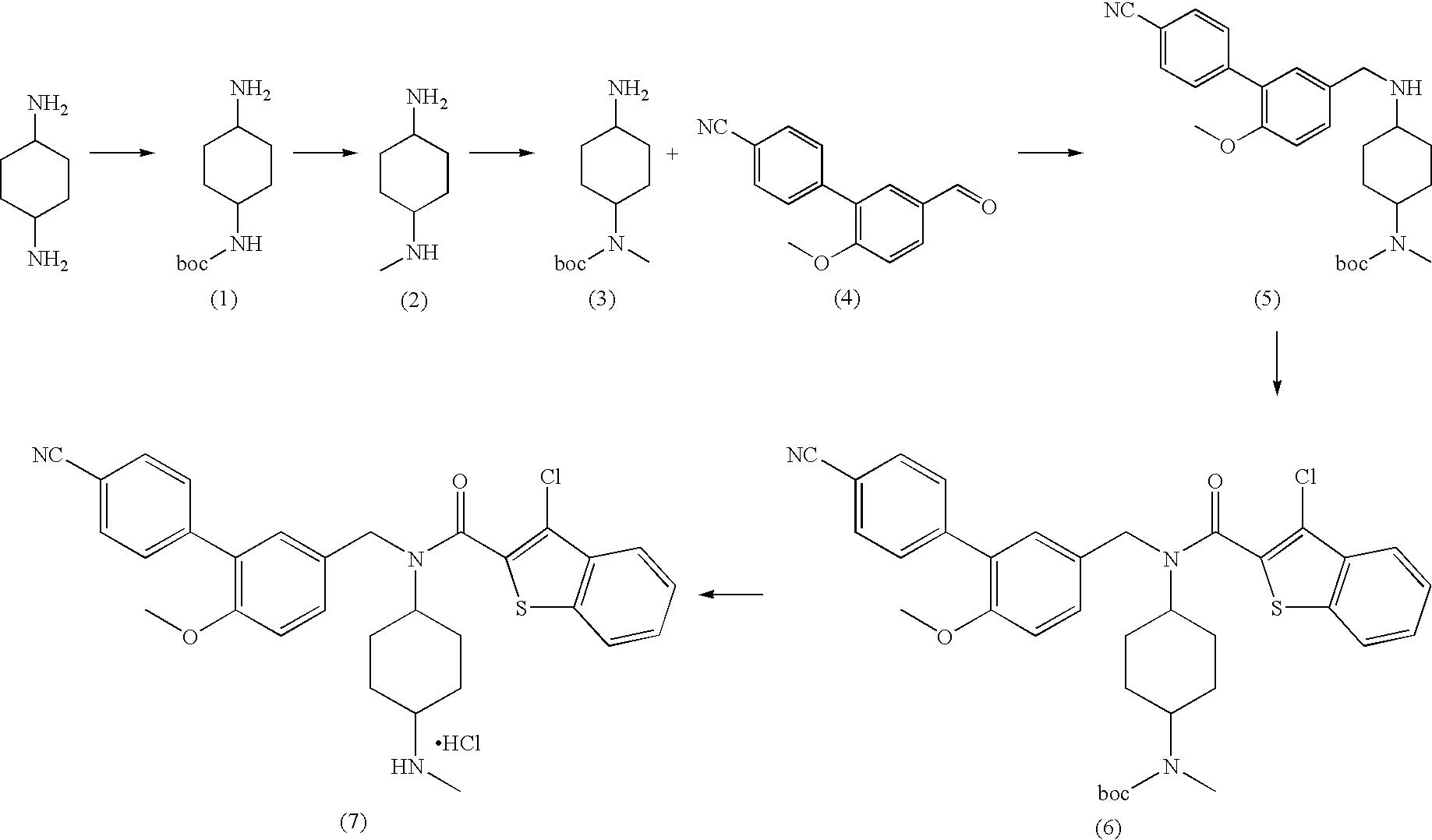 Figure US08852937-20141007-C00046