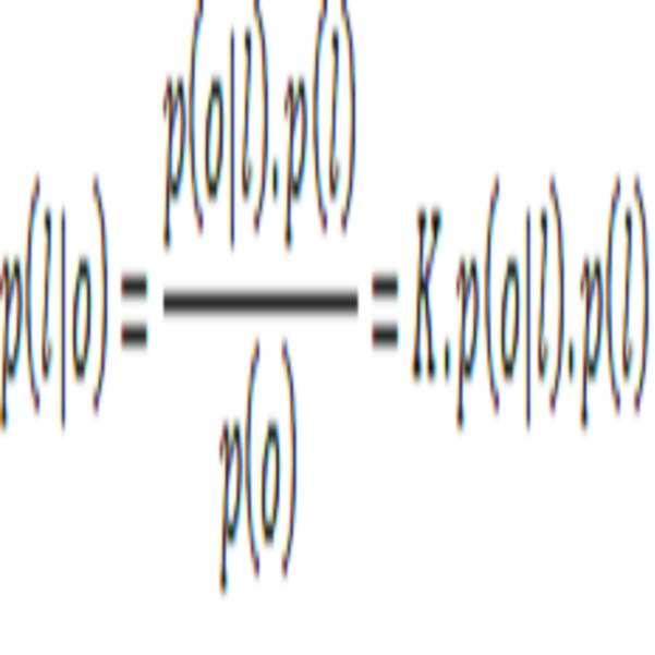 Figure pct00009