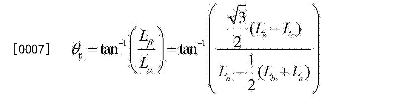 Figure CN105703680AD00041