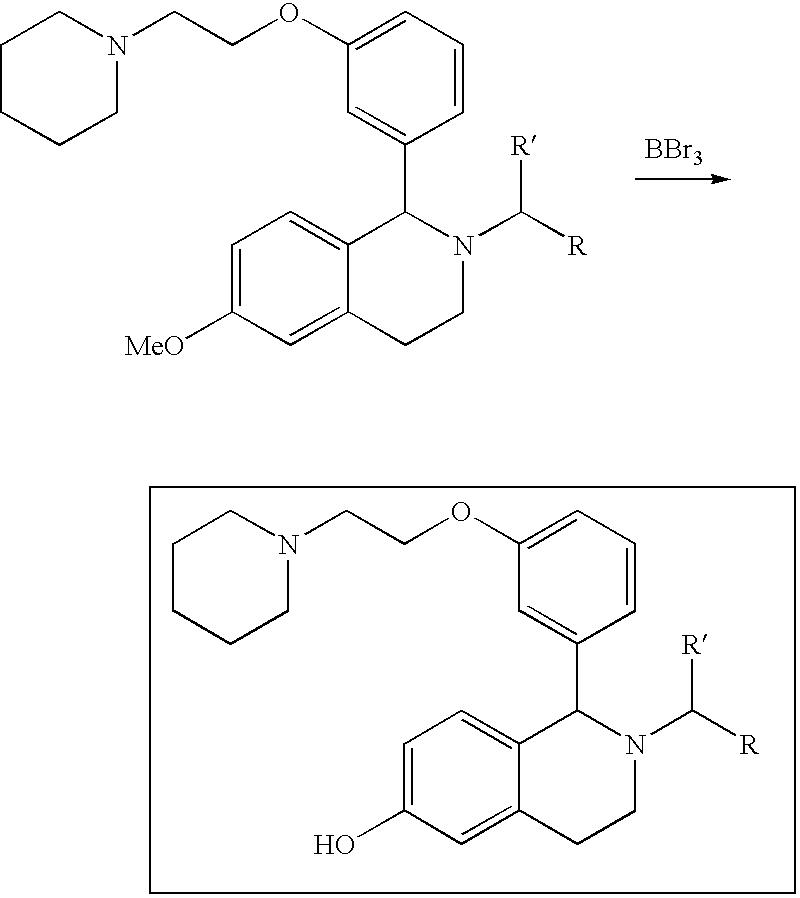 Figure US07435729-20081014-C00106