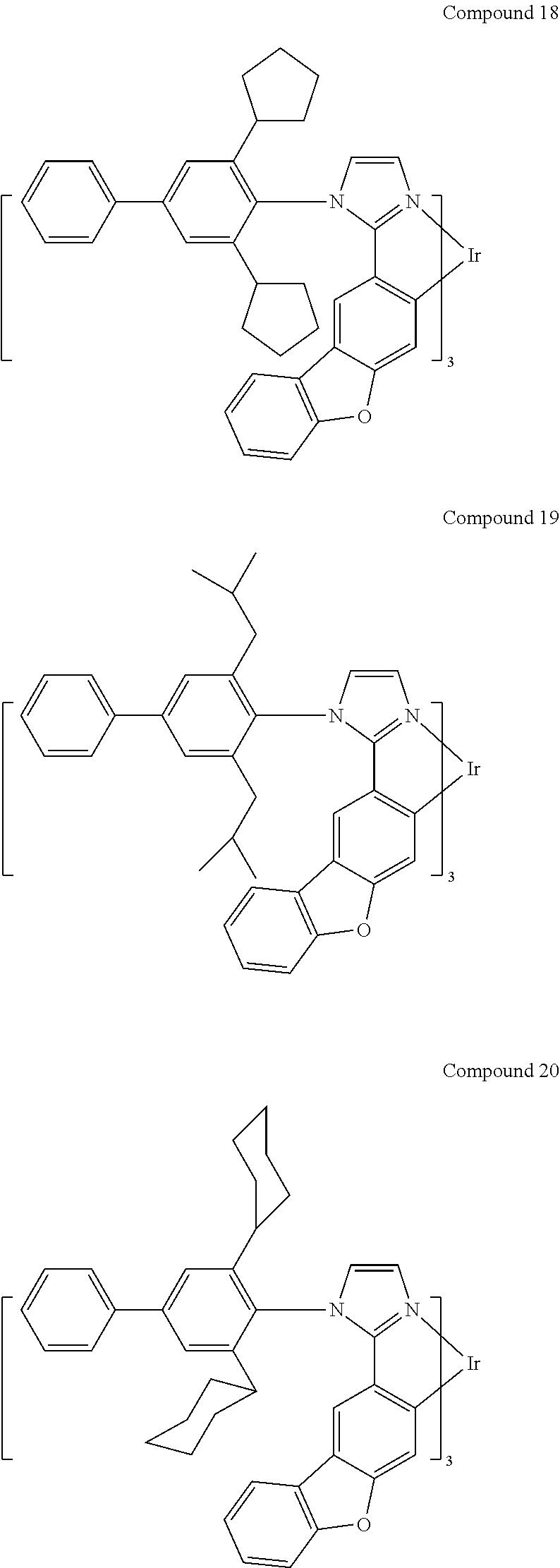 Figure US09735377-20170815-C00036