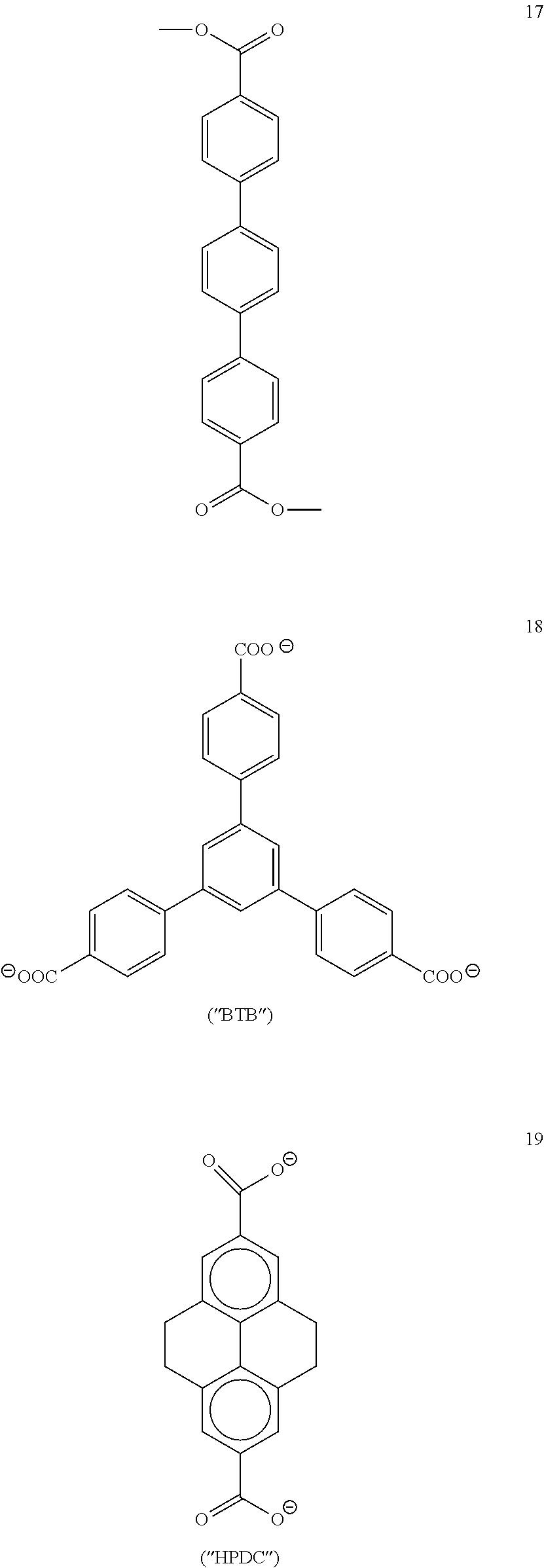 Figure US20180201629A1-20180719-C00004