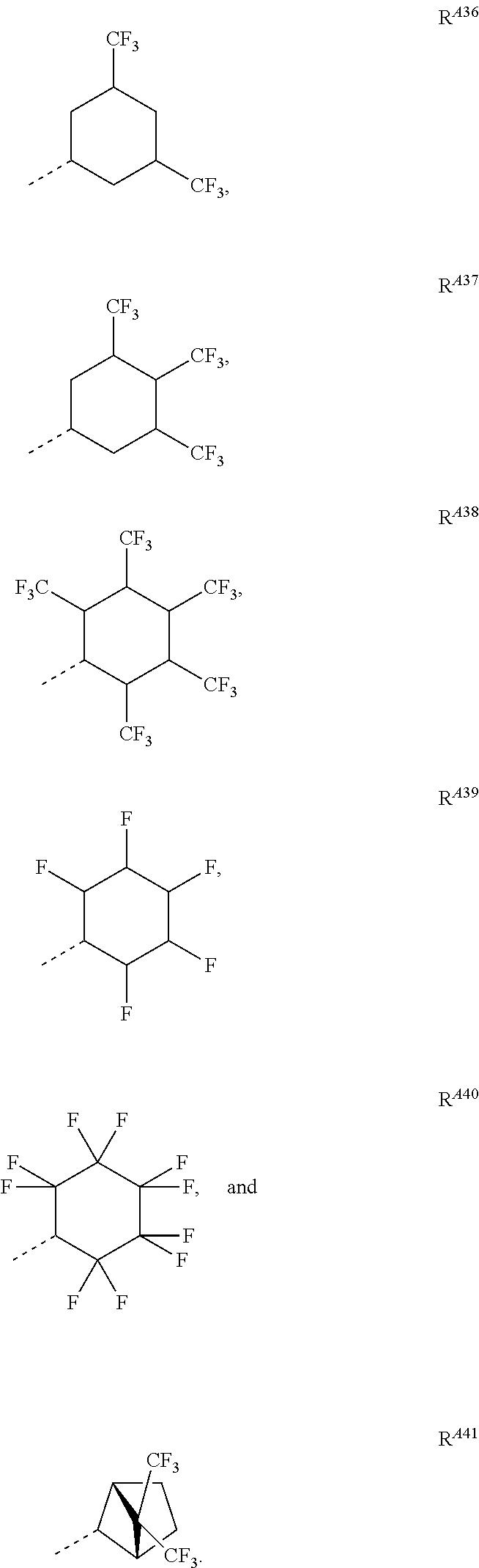 Figure US09711730-20170718-C00011