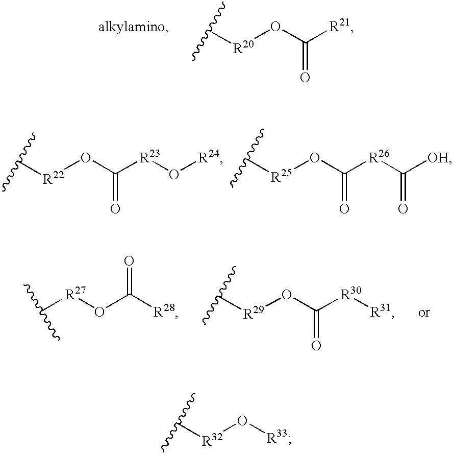 Figure US06963007-20051108-C00003