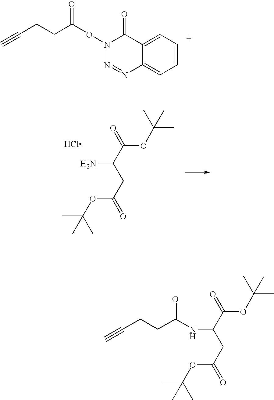 Figure US07727713-20100601-C00051