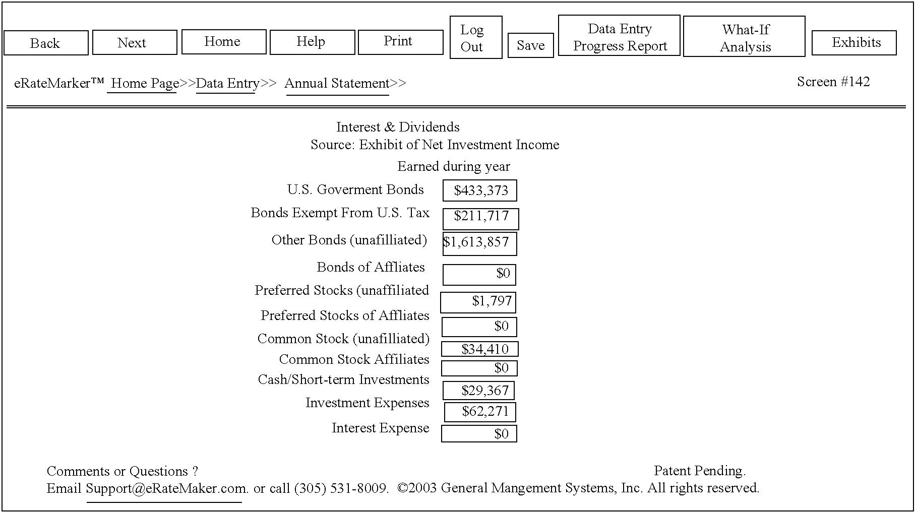Figure US20040024619A1-20040205-C00027