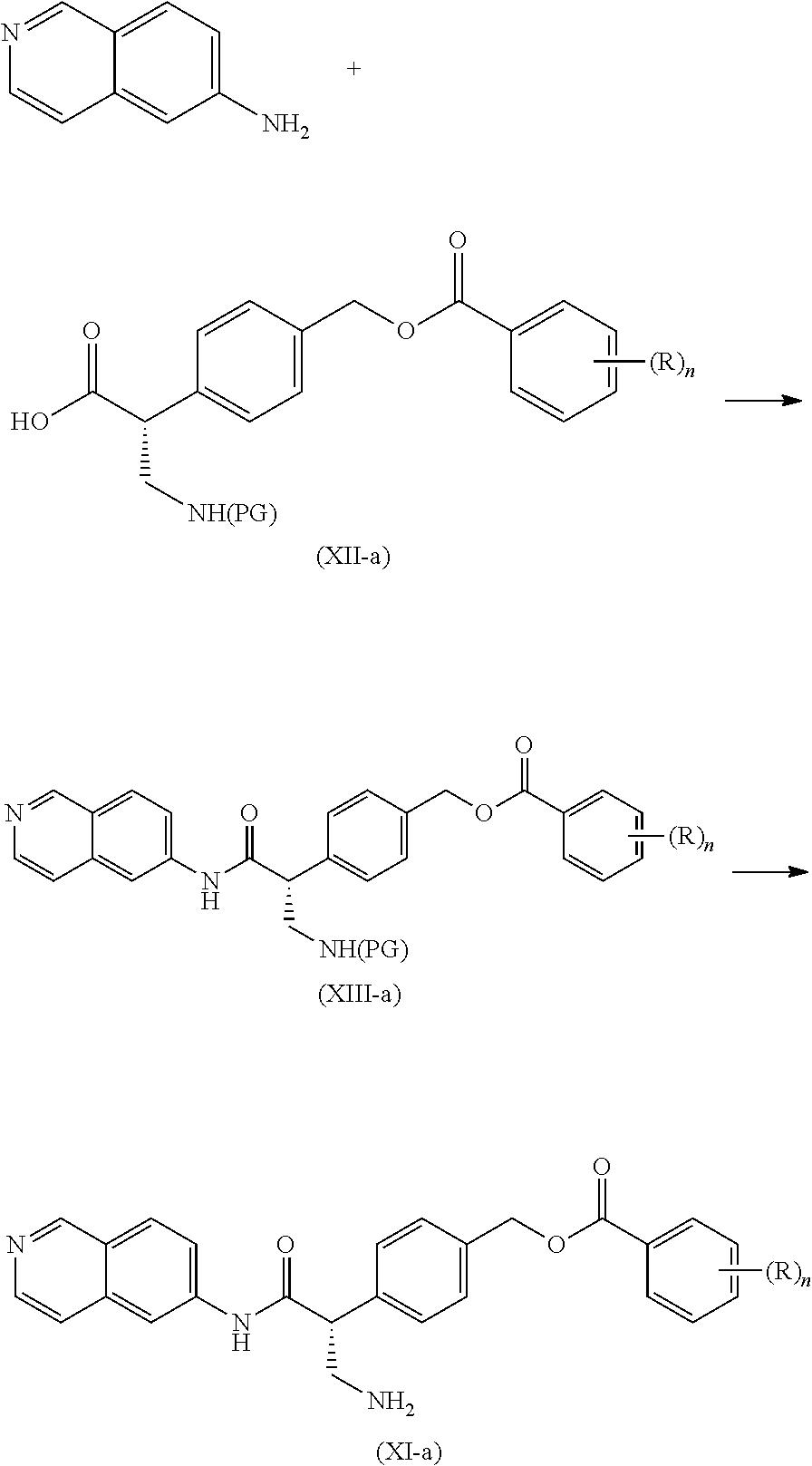 Figure US09643927-20170509-C00043