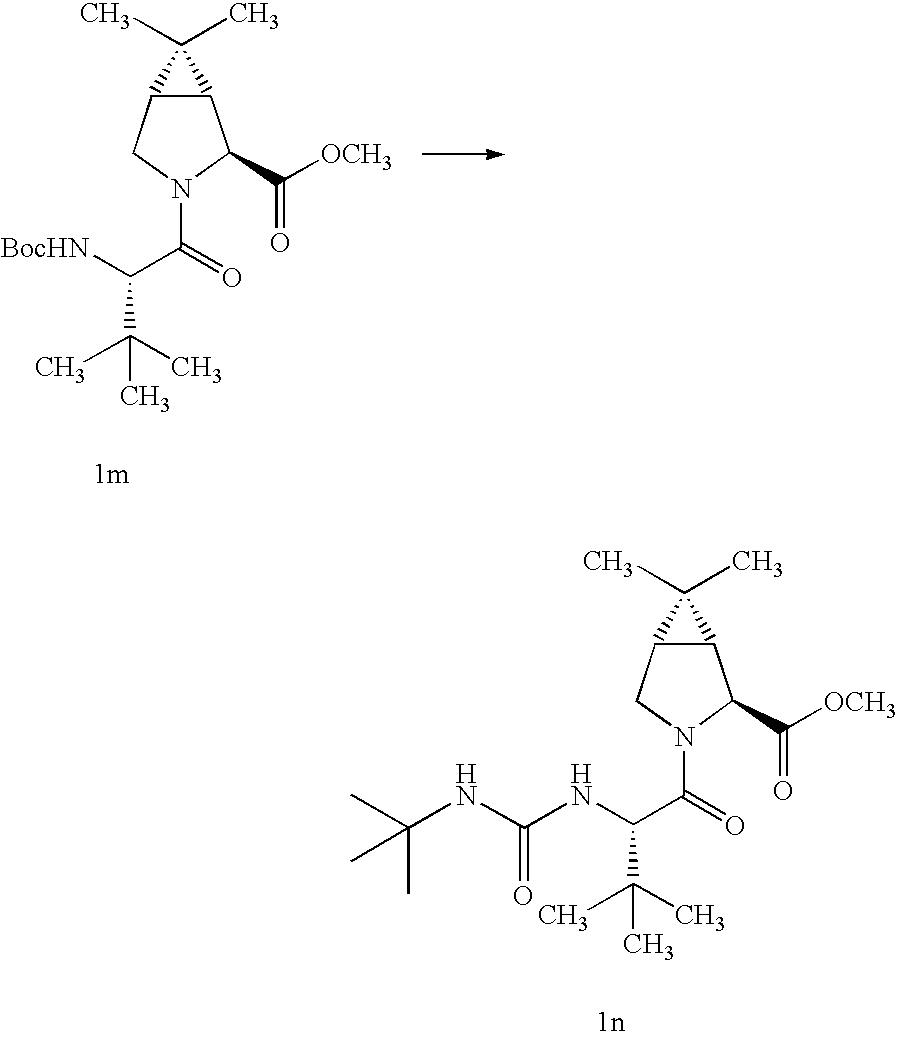Figure US20060276404A1-20061207-C00158
