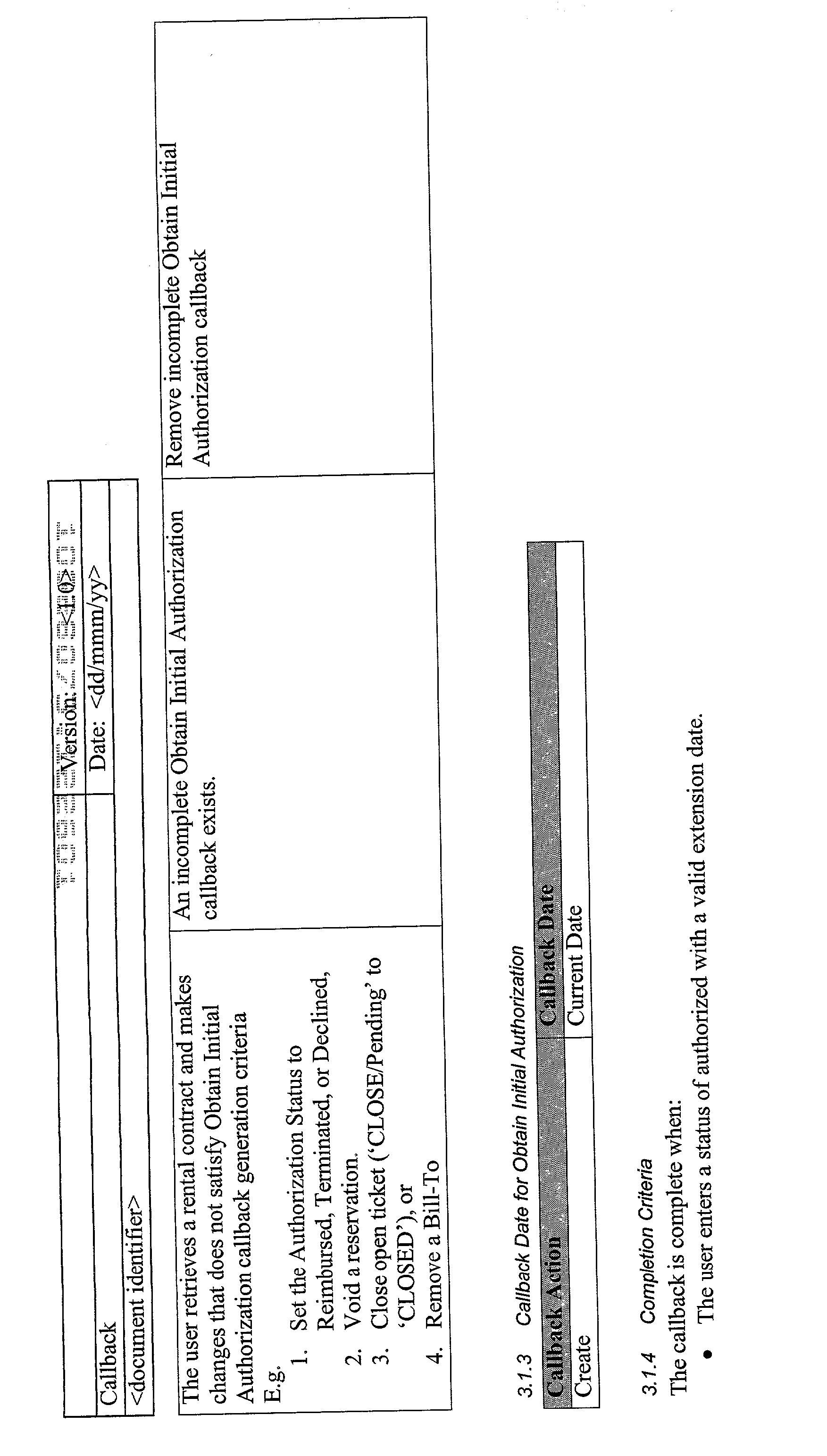 Figure US20030125992A1-20030703-P02076