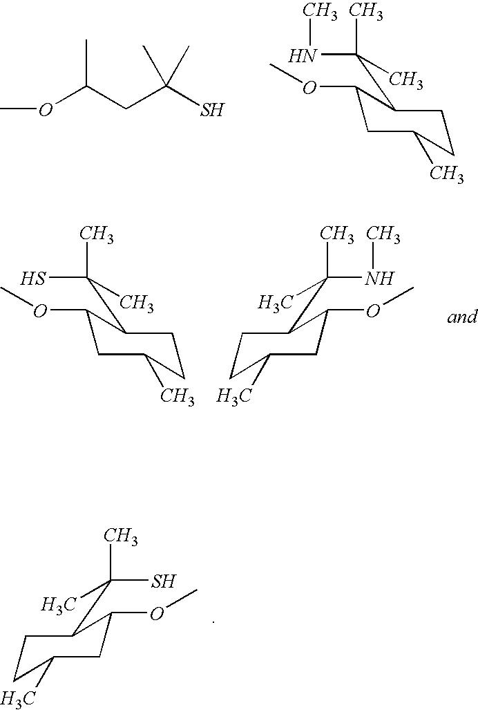 Figure USRE039464-20070109-C00041
