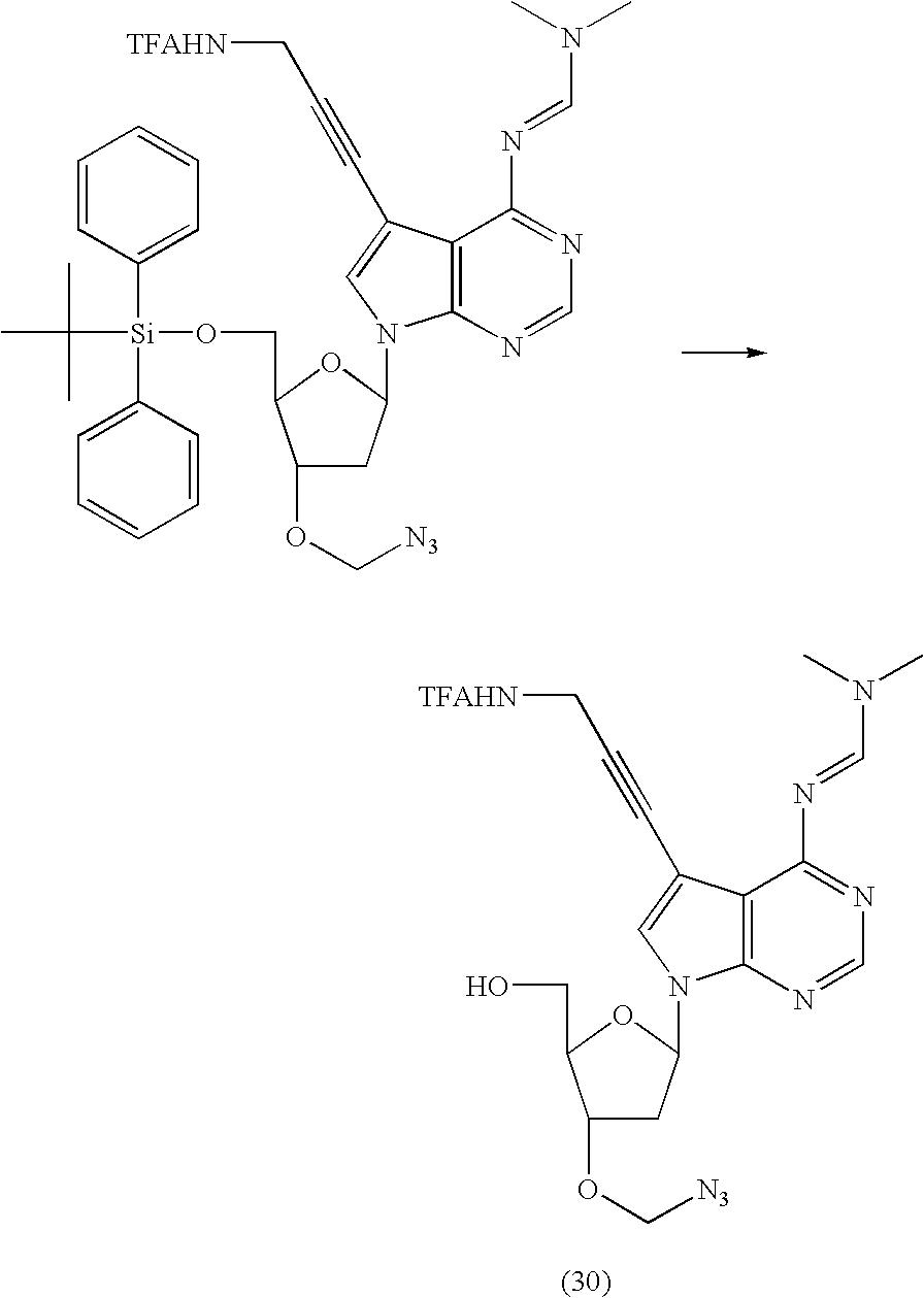 Figure US07541444-20090602-C00036