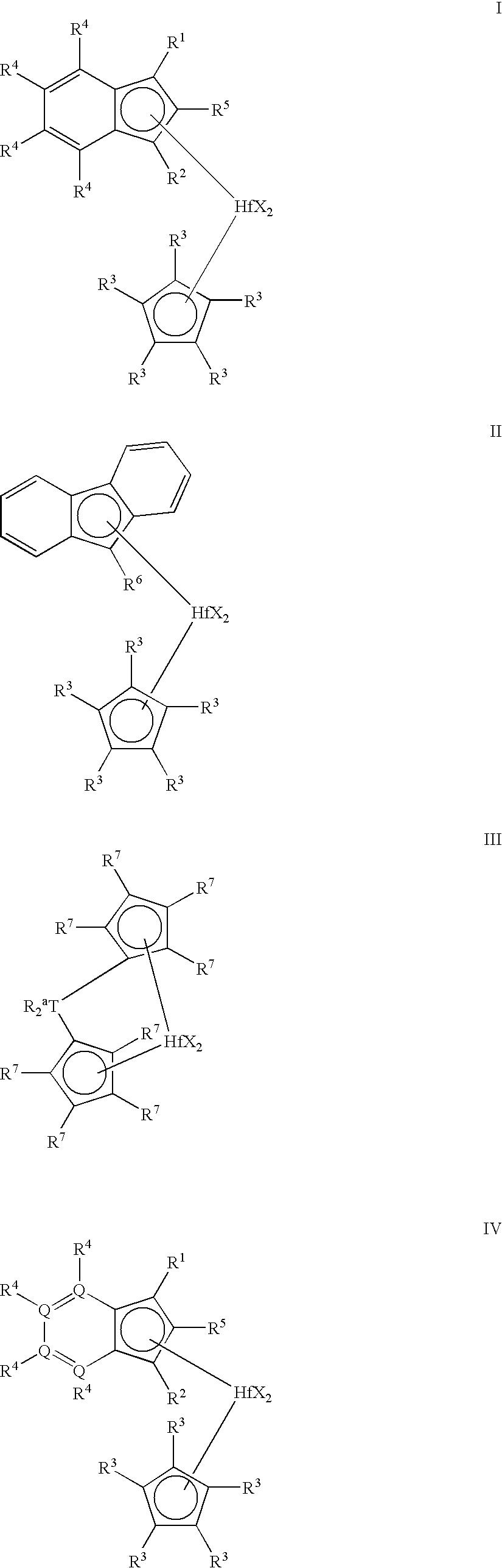 Figure US08372930-20130212-C00005