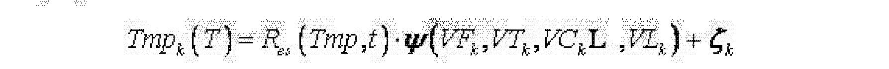 Figure CN102842097AD00201