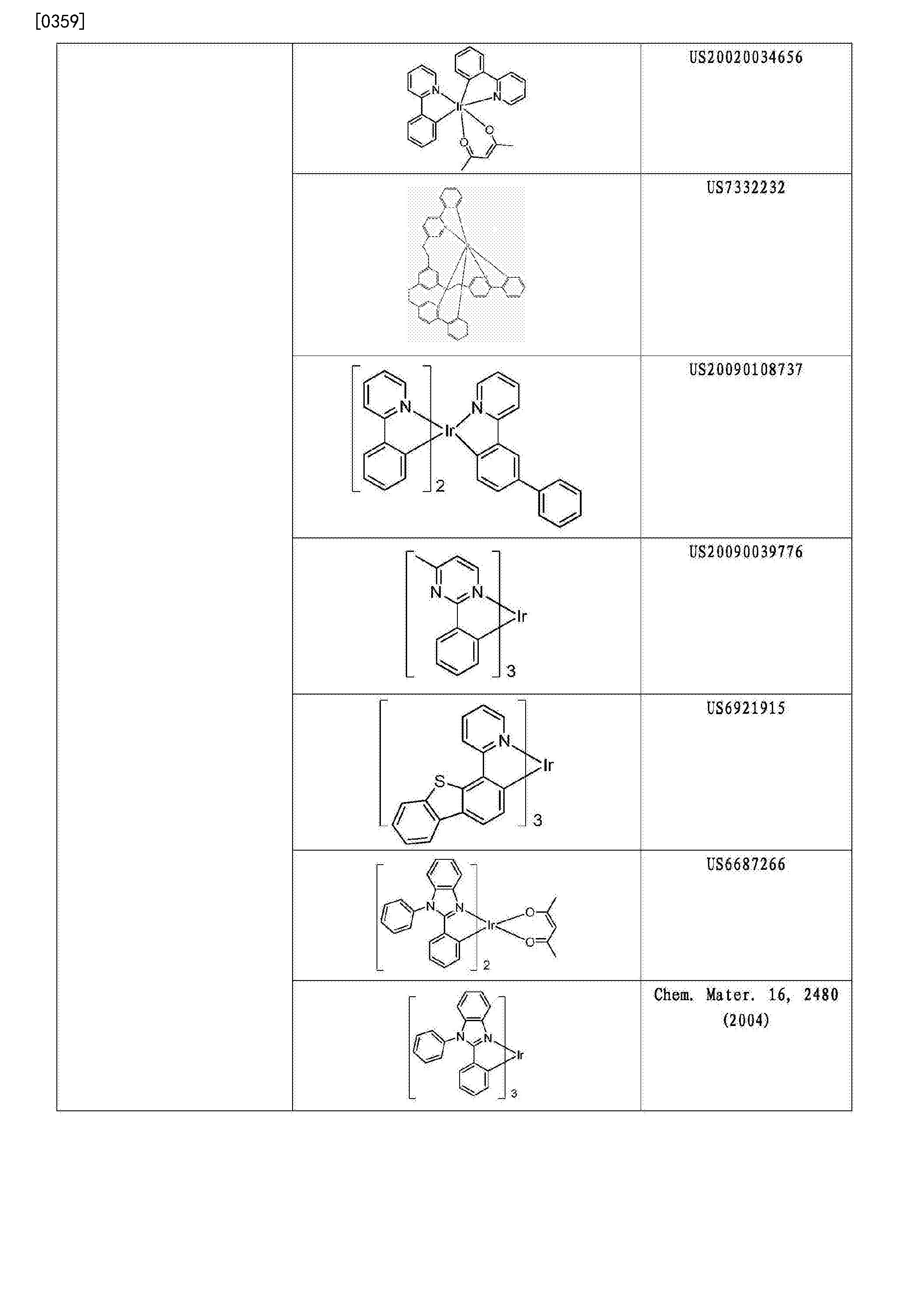 Figure CN106749425AD01231