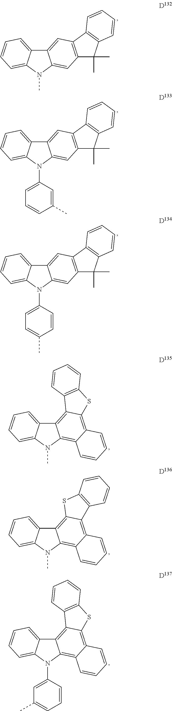 Figure US20170033295A1-20170202-C00220