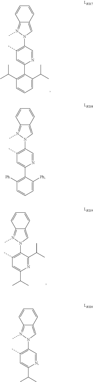 Figure US09905785-20180227-C00606