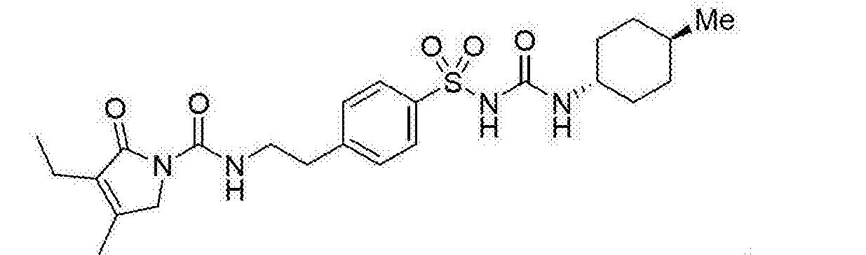 Figure CN103221410BD00575