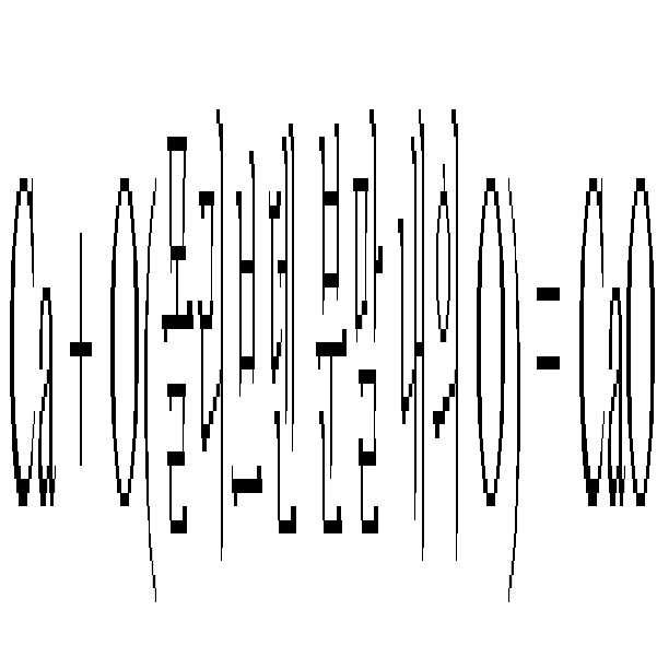 Figure 112012099193738-pat00001
