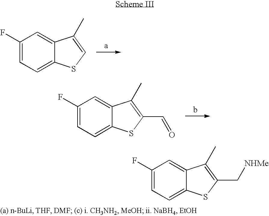 Figure US07790709-20100907-C00034