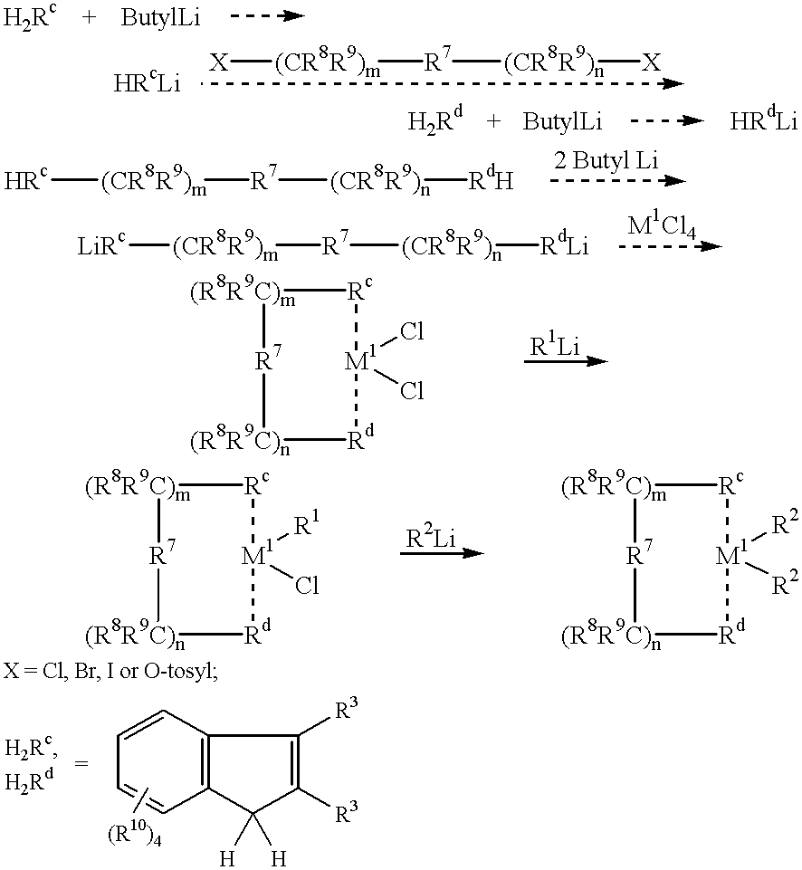Figure US06583227-20030624-C00004