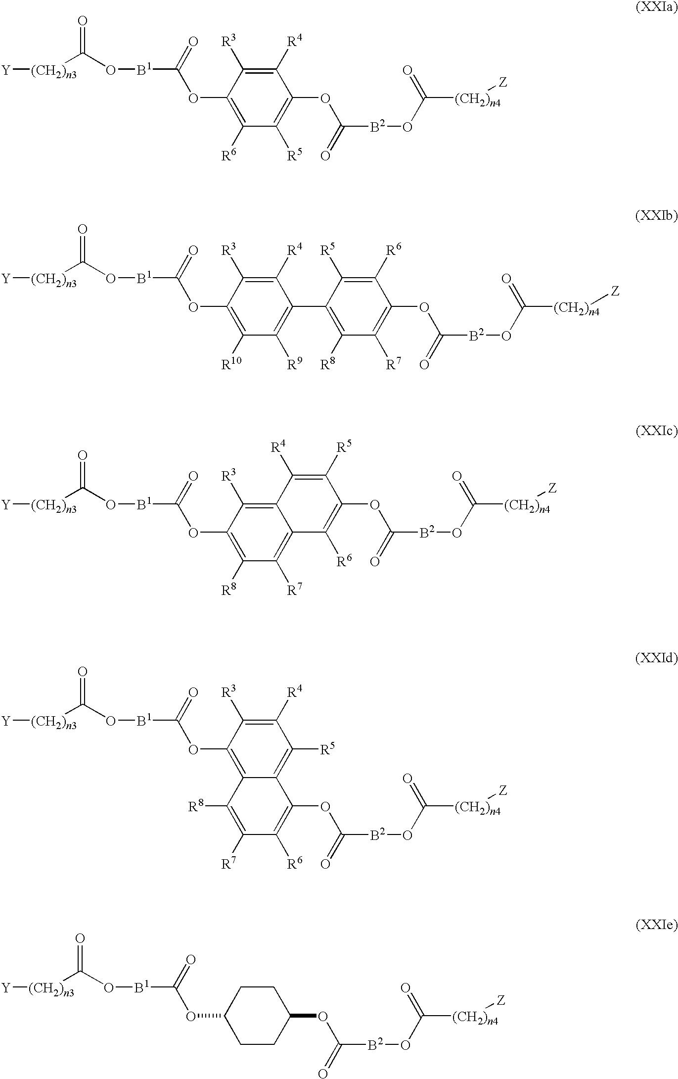 Figure US08034255-20111011-C00013