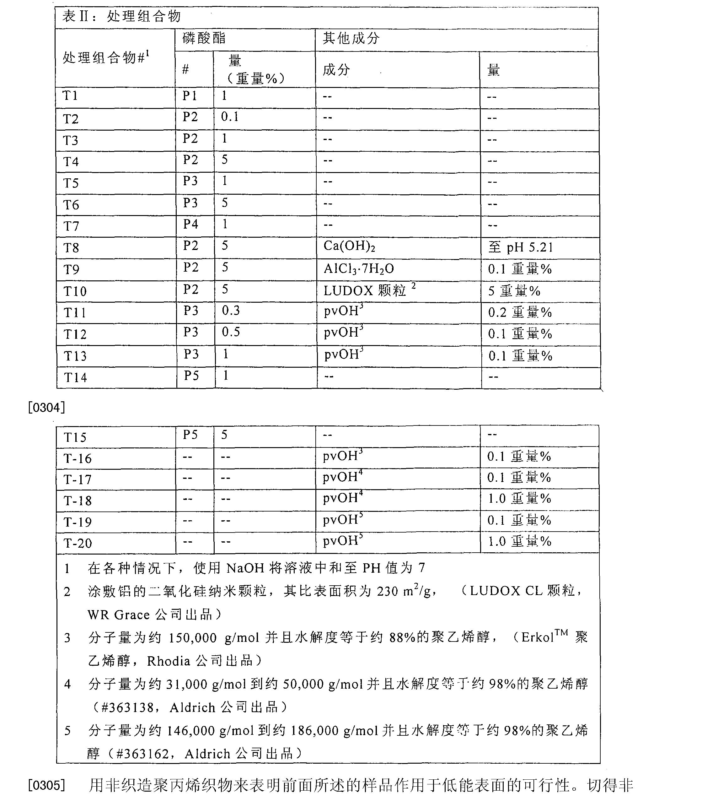 Figure CN101466538BD00361