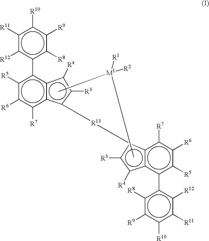 Figure US07319125-20080115-C00001