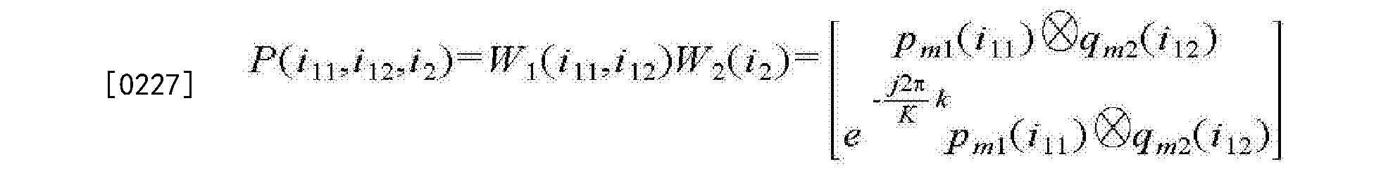 Figure CN105612780AD00201