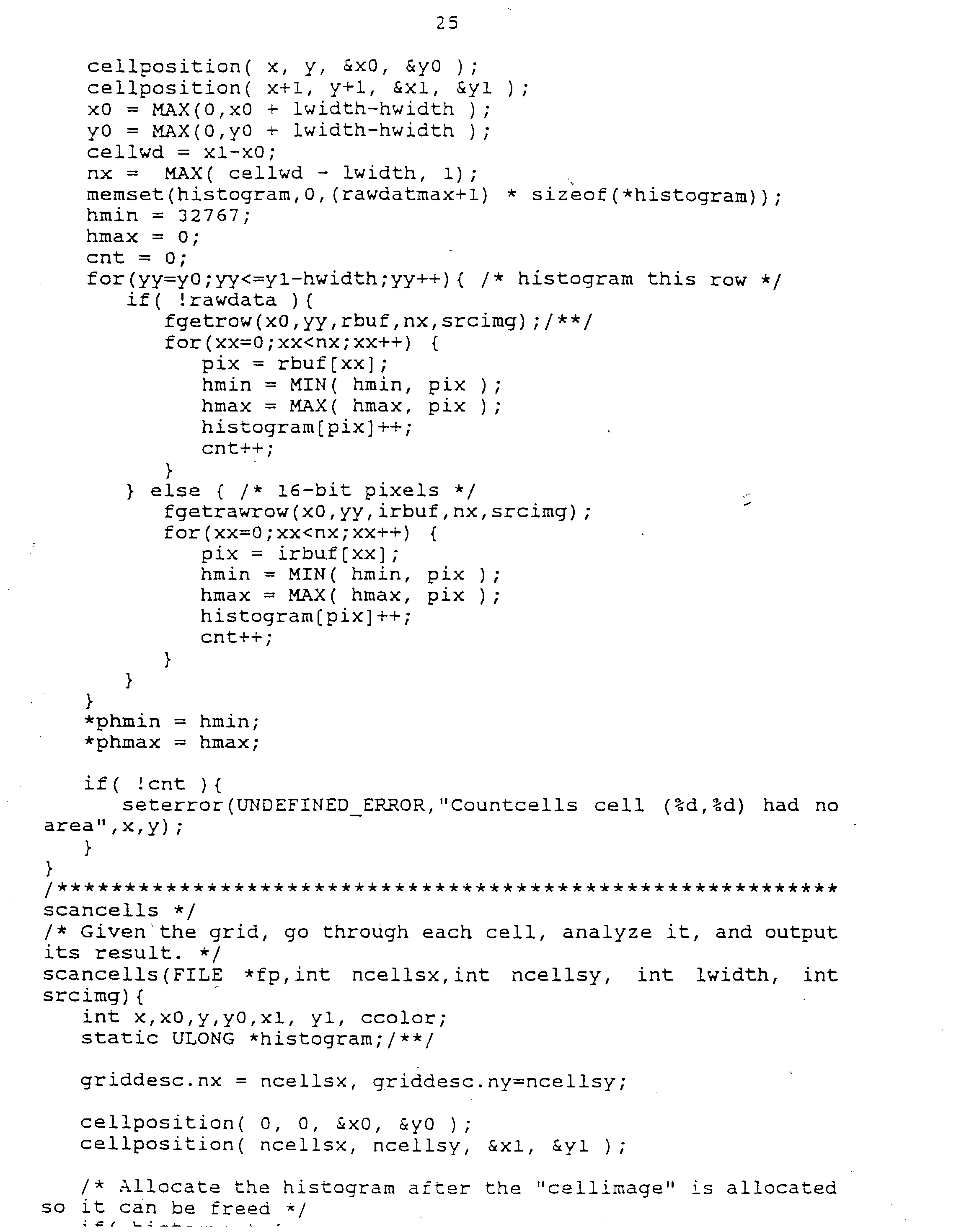 Figure US20030017081A1-20030123-P00062