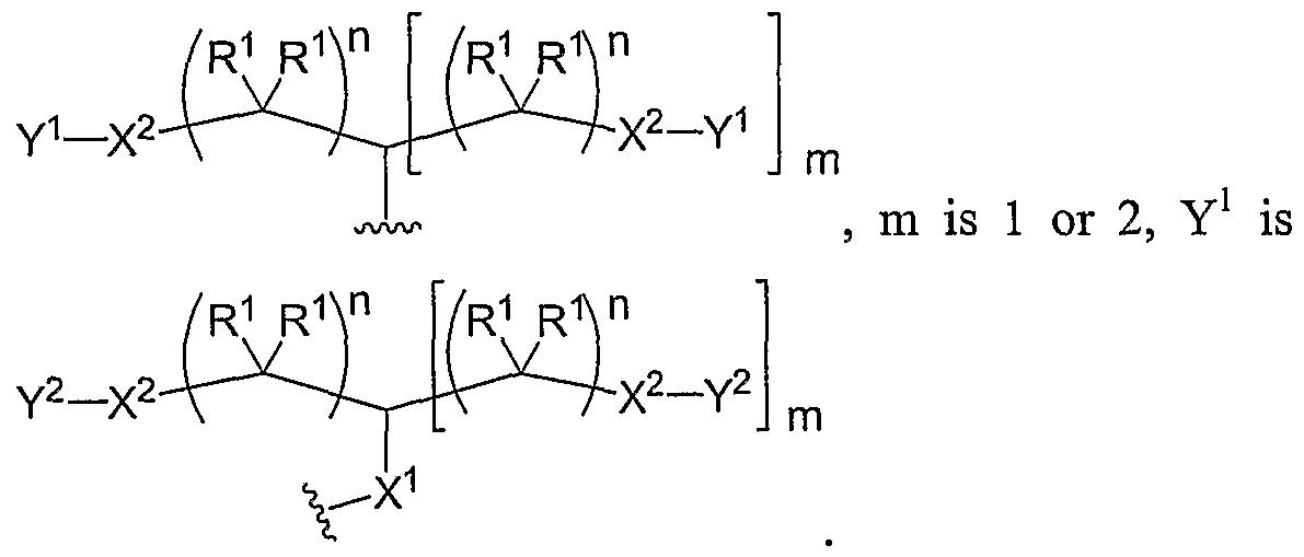 Figure imgf000373_0004