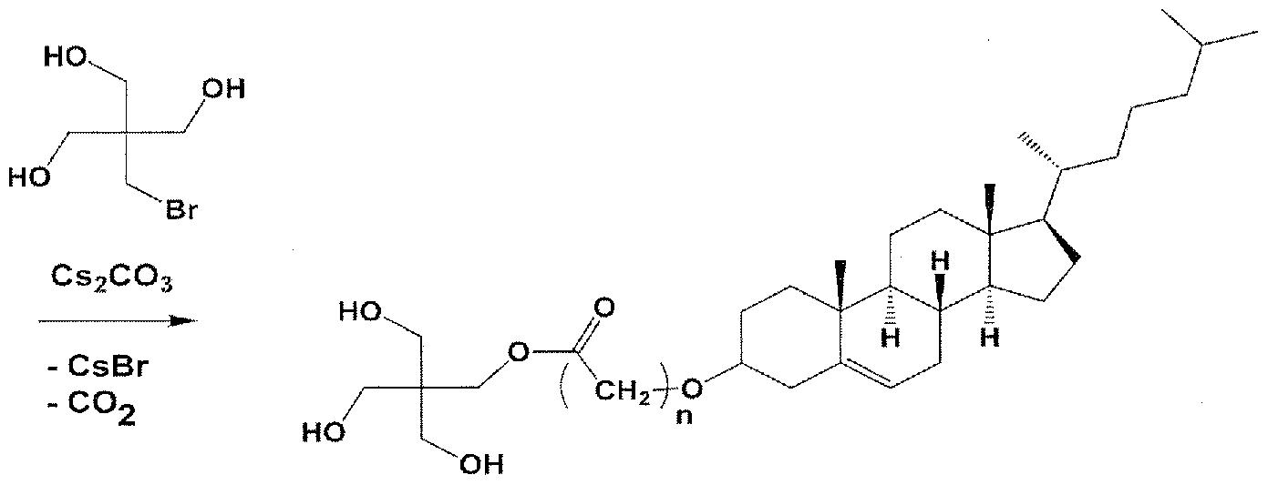 WO2012050896A2 - Protease selective supramolecular assemblies