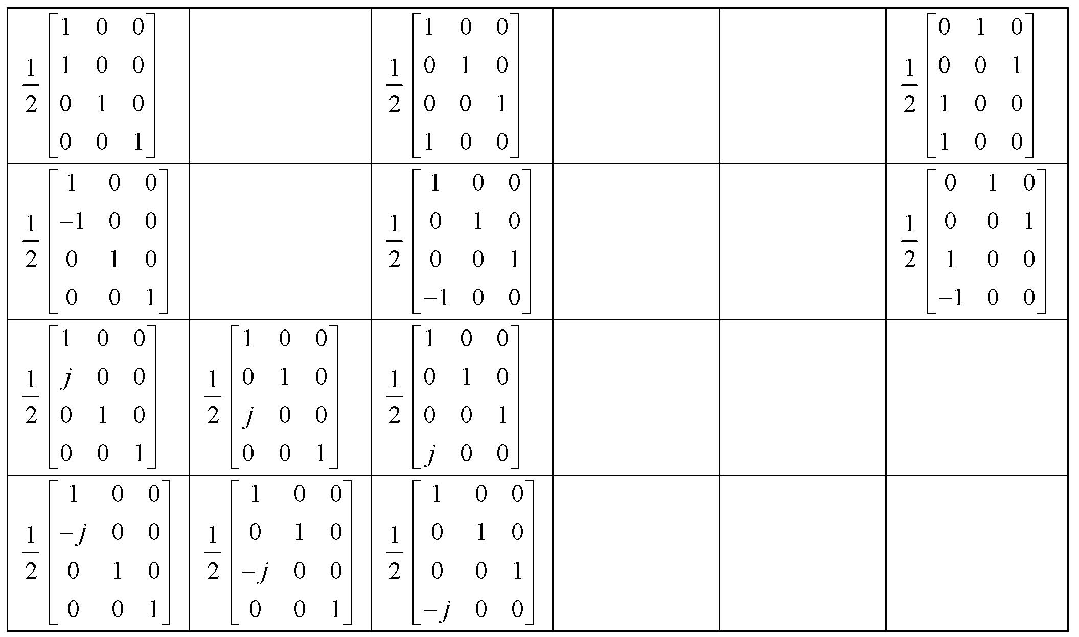Figure 112010009825391-pat00485