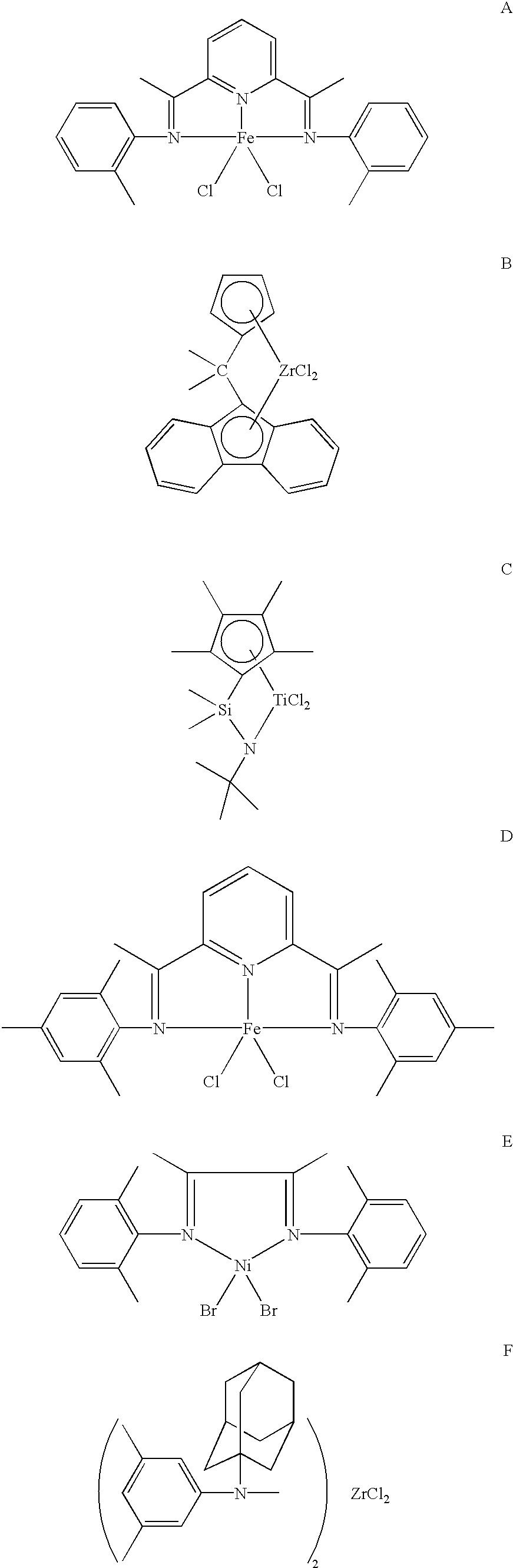 Figure US06423848-20020723-C00034
