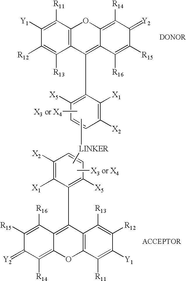 Figure US07423140-20080909-C00076