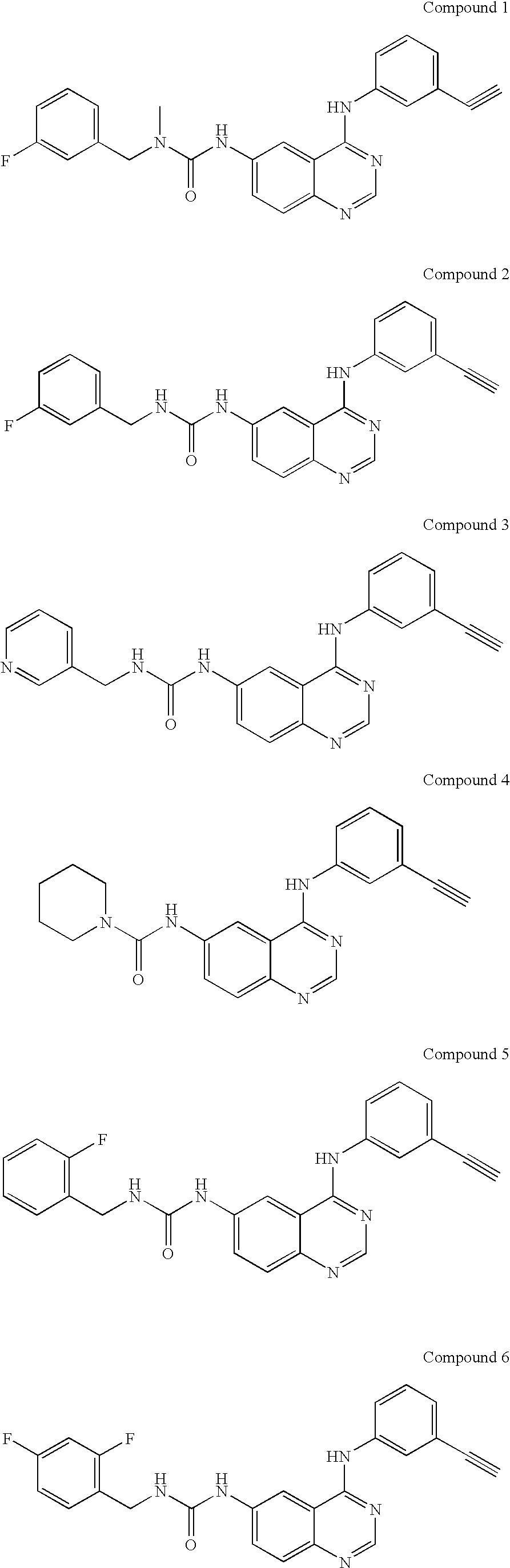 Figure US08426430-20130423-C00010