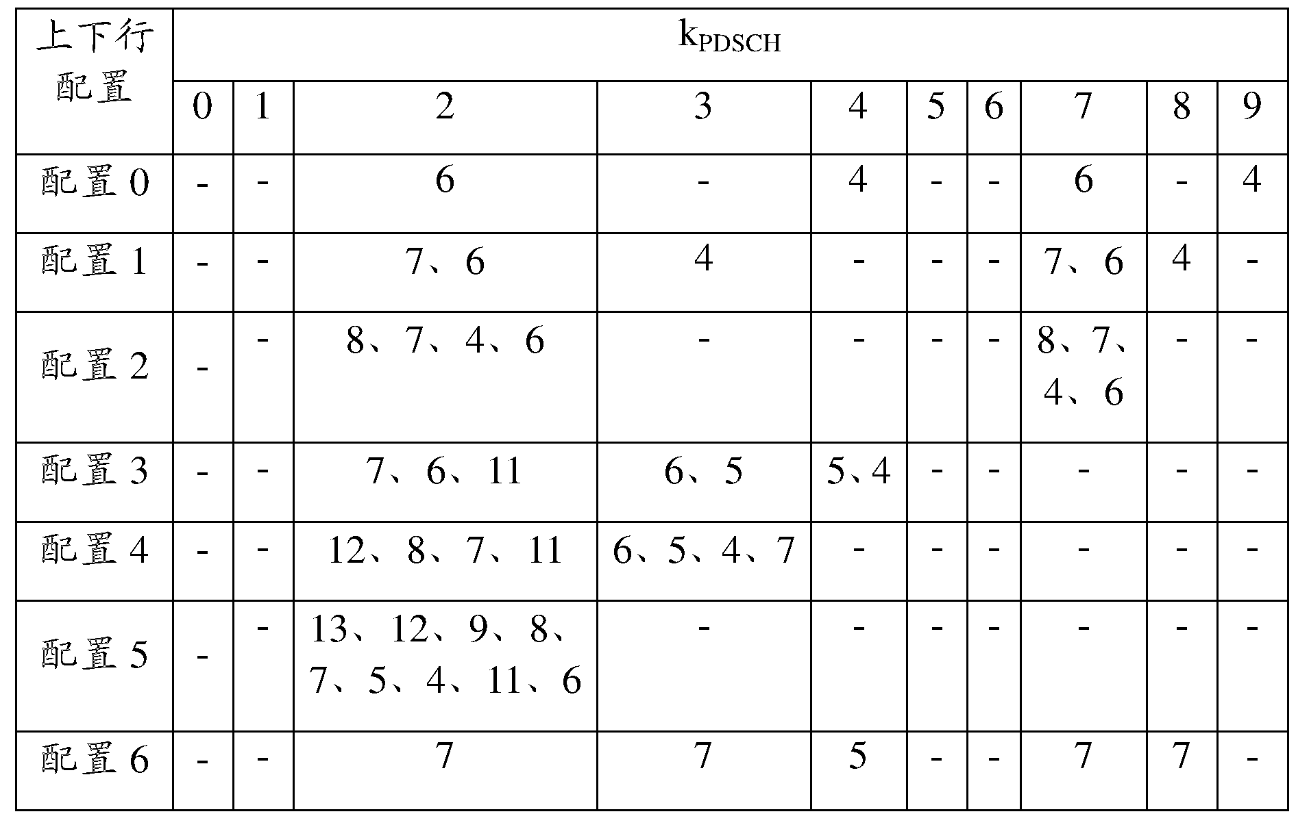 Figure CN102594436BD00051