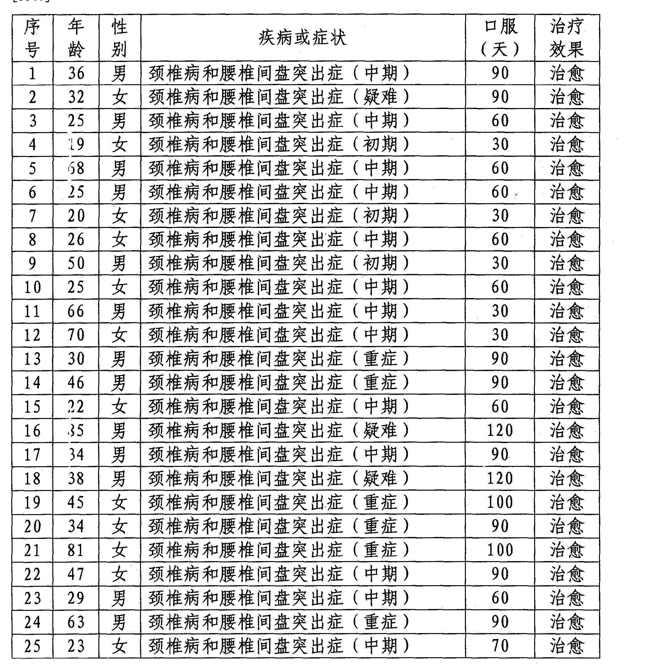 Figure CN103417742AD00071
