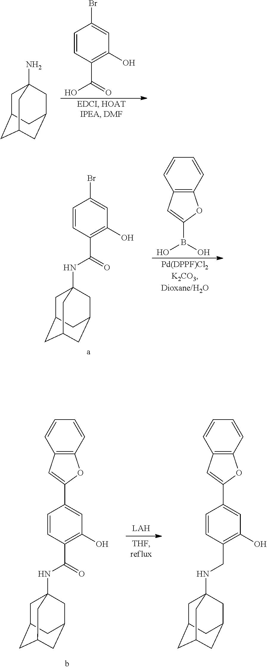Figure US09884832-20180206-C00383