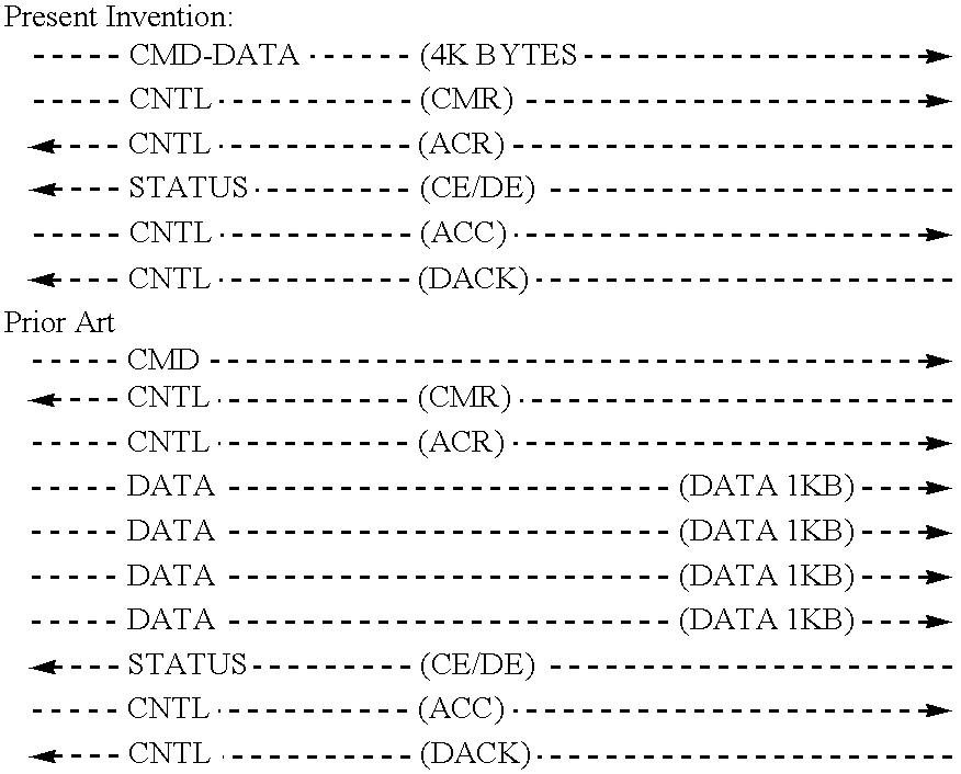 Figure US06330585-20011211-C00004