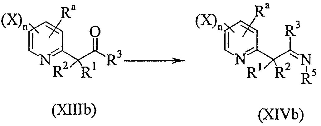 Figure 112006044025498-PCT00024