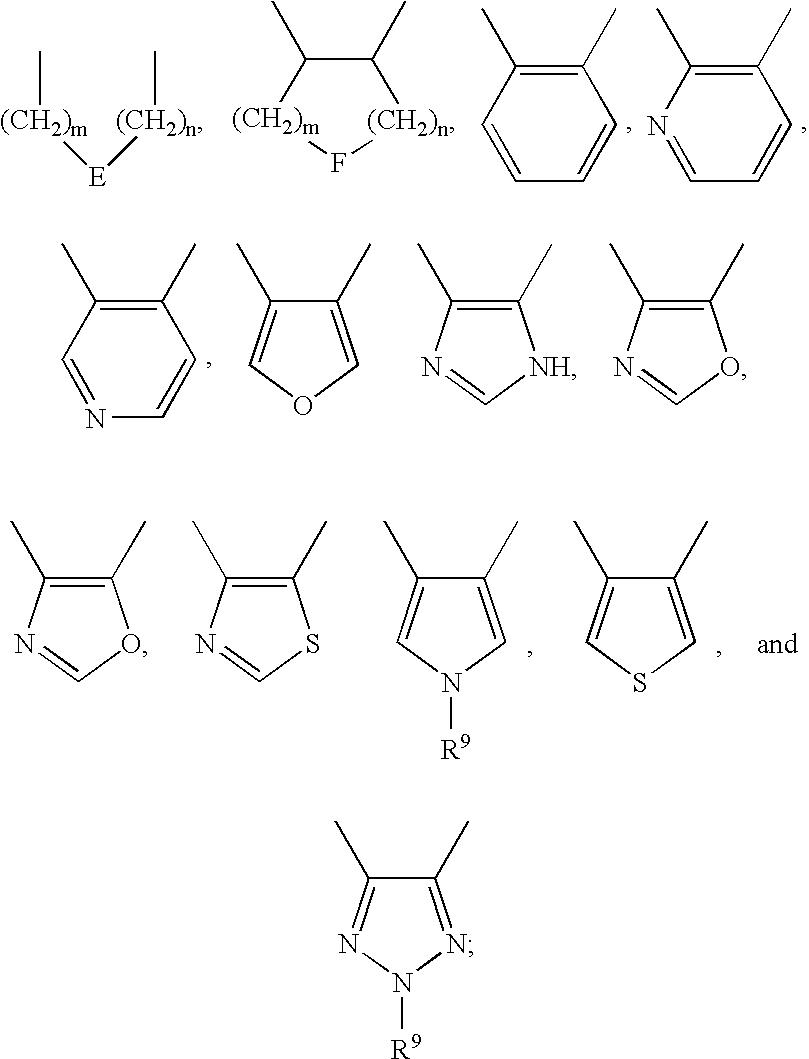Figure US20040248877A1-20041209-C00062