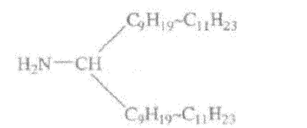 Figure CN102154550AD00051