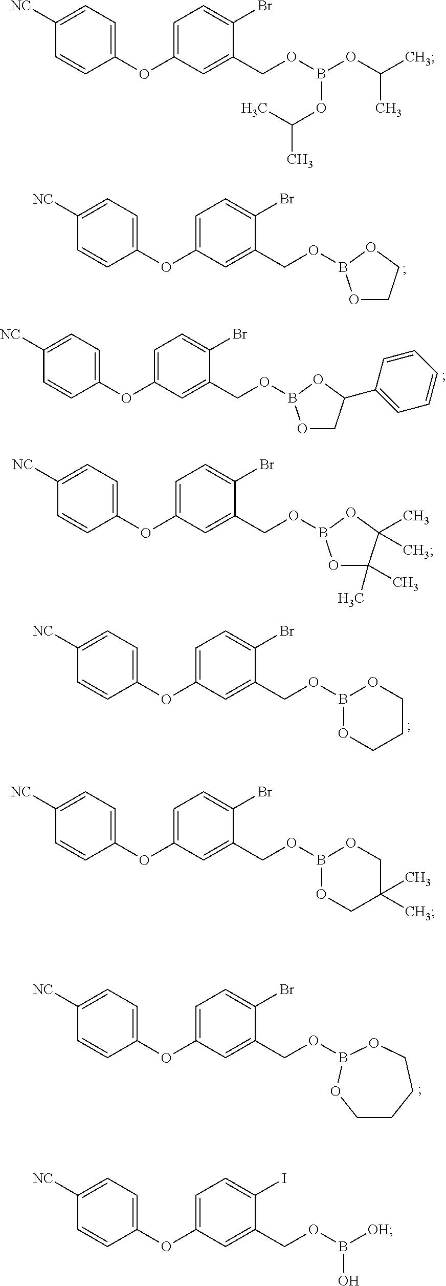 Figure US09566289-20170214-C00111