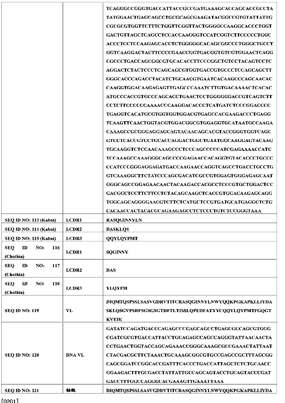 Figure CN105246916AD00461