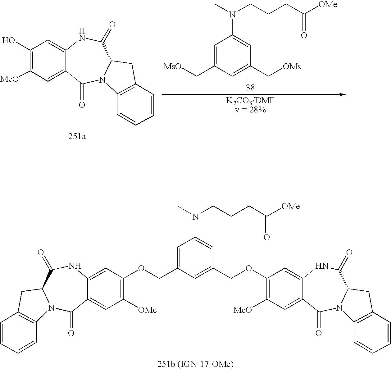 Figure US08426402-20130423-C00201