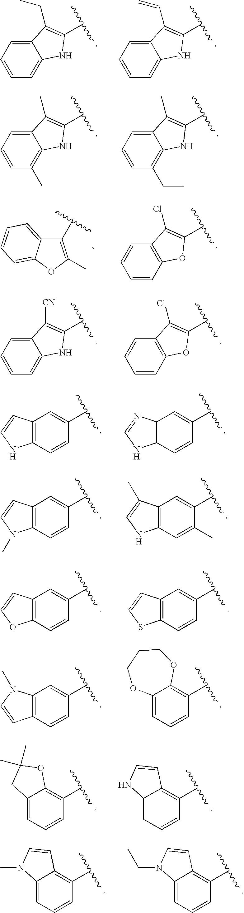 Figure US08450307-20130528-C00019