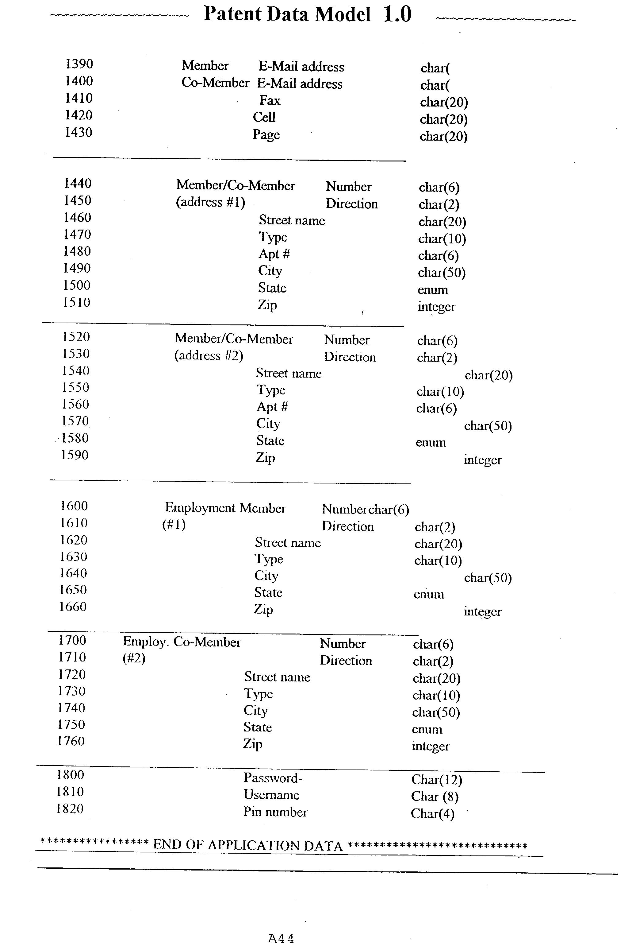Figure US20040111359A1-20040610-P00044