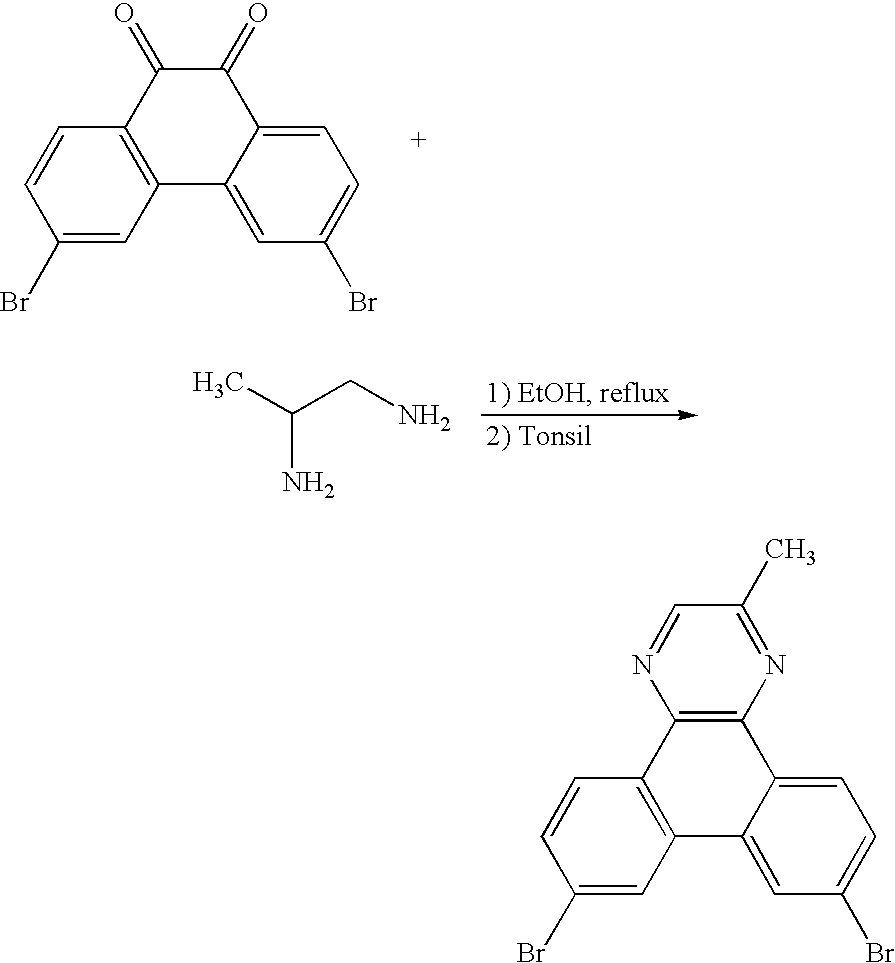 Figure US20090105447A1-20090423-C00116